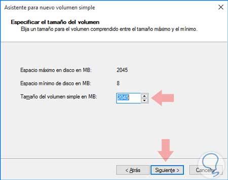 administrador-de-discos-18.jpg