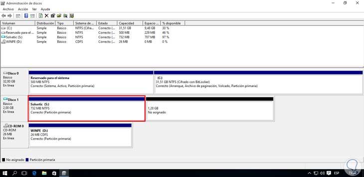 administrador-de-discos-26.jpg