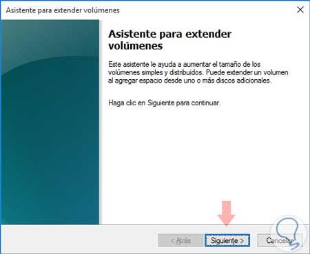 administrador-de-discos-28.jpg