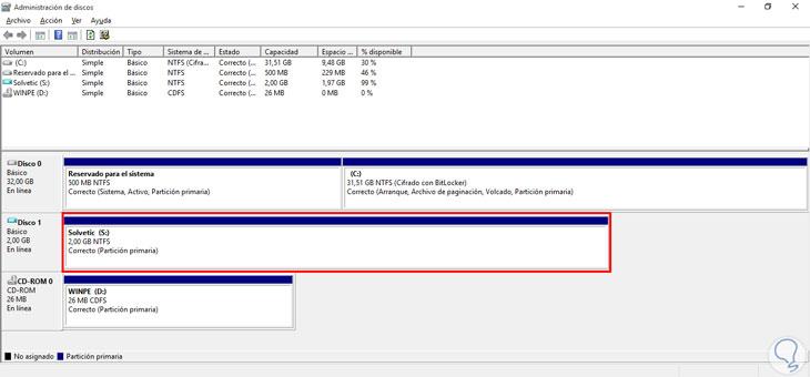 administrador-de-discos-30.jpg