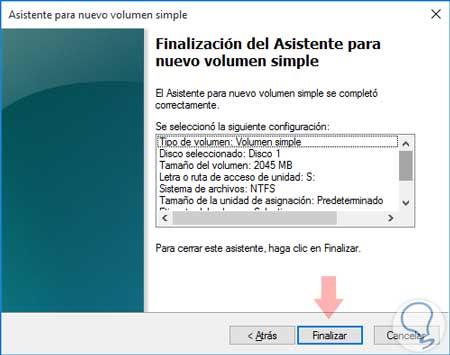 administrador-de-discos-21.jpg