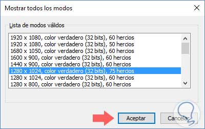 cambiar tasa de refresco en windows 10 6.jpg