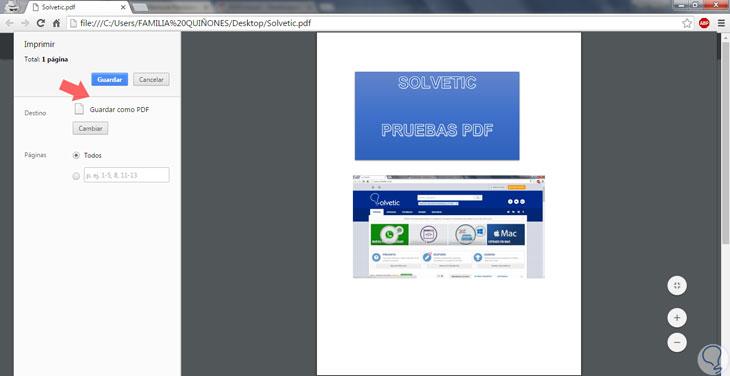 quitar-contraseña-pdf-13.jpg