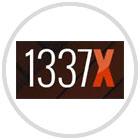 Imagen adjunta: 1337X-logo.jpg