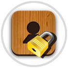 Imagen adjunta: Encrypton-Budy-logo.png