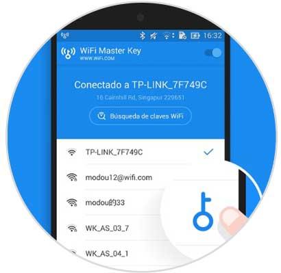 Imagen adjunta: WiFi-Master-Key.jpg