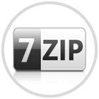 Imagen adjunta: 7-Zip-logo.png