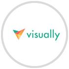 Imagen adjunta: visually-logo.png