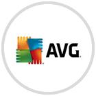 Imagen adjunta: AVG-Ransomware-Decryption-Tools-logo.png