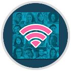 Imagen adjunta: Instabridge--Contraseñas-Wi-Fi-logo.png