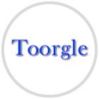 Imagen adjunta: Toorgle-logo.png