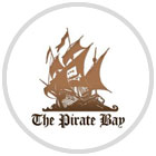 Imagen adjunta: The-Pirate-Bay-logo.jpg