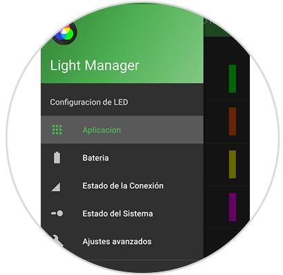 Imagen adjunta: Light-Manager-6.png