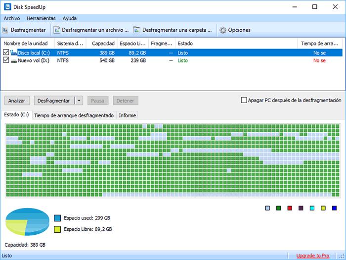 Imagen adjunta: Disk-Speedup.png