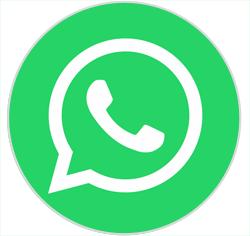 Imagen adjunta: whatsapp-logo.png
