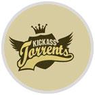 Imagen adjunta: KickAss-Torrent-logo.jpg