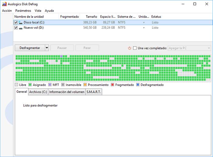 Imagen adjunta: Auslogics-Disk-Defrag.png