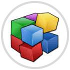 Imagen adjunta: Defraggler-logo.png