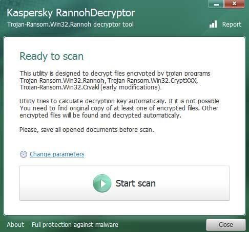 Imagen adjunta: Rannoh-Decryptor.jpg