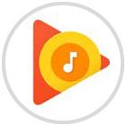 Imagen adjunta: google-play-logo.png