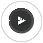 Imagen adjunta: blackplayer-logo.png