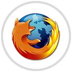 Imagen adjunta: logo-firefox.png