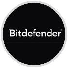 Imagen adjunta: bitdefender-logo.png