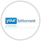 Imagen adjunta: YourBittorrent-logo.png