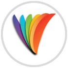 Imagen adjunta: Ligth-Flow-logo.png