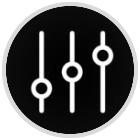 Imagen adjunta: Ultralight-logo.png