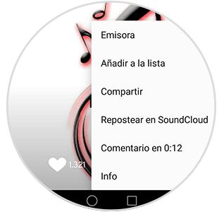 Imagen adjunta: SoundCloud-2.png