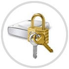 Imagen adjunta: BitLocker-logo.png