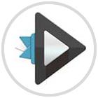 Imagen adjunta: Rocket-Music-Player-logo.png