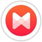 Imagen adjunta: Musixmatch-logo.png
