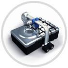 Imagen adjunta: O&O-Defrag-Free-Edition-logo.png