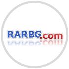 Imagen adjunta: Rarbg.com-logo.png