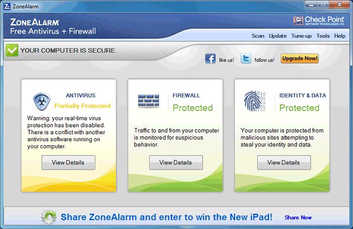 Imagen adjunta: zonealarm-antivirus-windows.png
