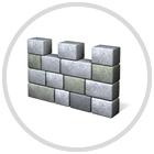 Imagen adjunta: windows-defender-logo.png