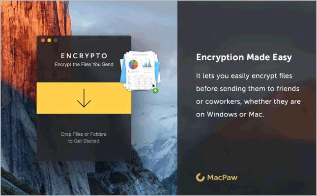 Imagen adjunta: Encrypto-mac.png