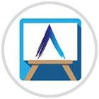 Imagen adjunta: Artecture-Draw-logo.jpg
