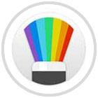 Imagen adjunta: Boceto-logo.jpg