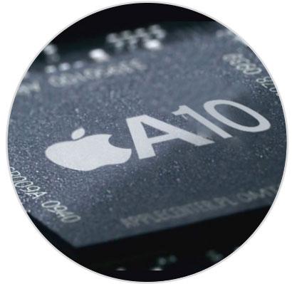 Imagen adjunta: SoC-en-un-iPhone-.jpg
