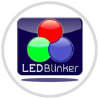 Imagen adjunta: LED-Blinker-Notifications-Lite-logo.png