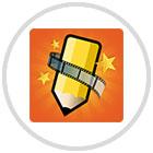 Imagen adjunta: Draw-Something-Classic-logo.jpg