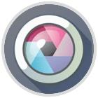 Imagen adjunta: pixlr-logo.png