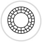 Imagen adjunta: vsco-logo.png