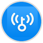 Imagen adjunta: WiFi-Master-Key-logo.png