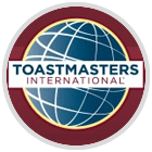 Imagen adjunta: toastmaster-logo.png