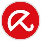 Imagen adjunta: avira-logo.png