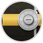 Imagen adjunta: DocWallet-logo.png